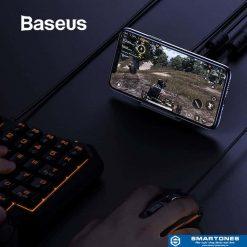Adaptor Baseus Bs Ga01 06.jpg