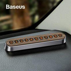 Bang So Cho O To Baseus Wood Texture Smartones 02 1.jpg