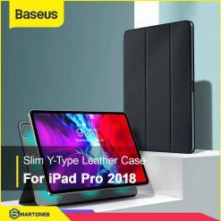 Bao Da Ipad Pro 2018 11 129 Baseus 08.jpg