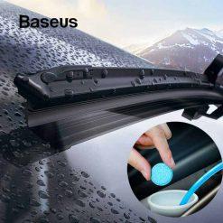Baseus Auto Glass Cleaner Vien Sui Lam Sach Kinh Cho Oto 08.jpg