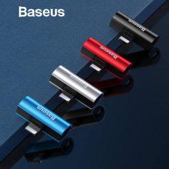 Baseus L46 01.jpg