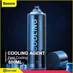 Binh Lam Lanh Nhanh Cho O To Xe May Baseus Cooling 02.jpg