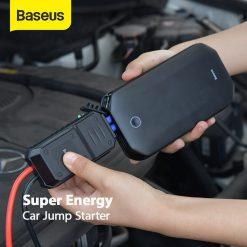 Bo Kich Dien Binh Cho Xe O To Baseus Super Energy Smartones 11