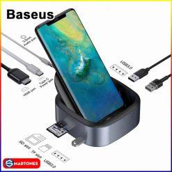 Bo Usb Hub 8 In 1 Hdmi Usb Sac Khong Day Pd 49w Tf Micro Sd 05.jpg