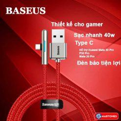 Cap Type C Baseus Chu T Hw 40w Cho Huawei 09.jpg