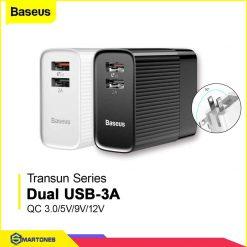Cu Sac Baseus Transun Dual Usb Qc 30 3a 14.jpg