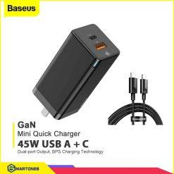 Cu Sac Nhanh Baseus Gan Mini 45w 11.jpg