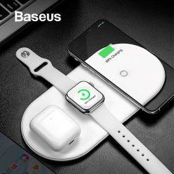 De Sac Khong Day 3 In 1 Baseus Smart Cho Airpod Iphone Apple Watch 06.jpg