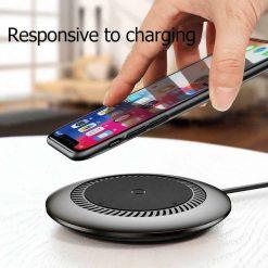 De Sac Khong Day Baseus Chuan Qi 10w Cho Iphone Samsung Smartones 01.jpg