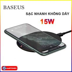 De Sac Khong Day Baseus Cobble 15w 02.jpg
