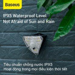 Den An Ninh Ngoai Troi Baseus 06.jpg