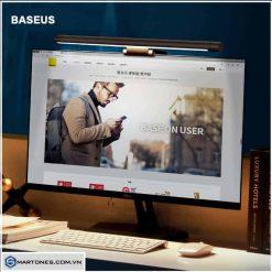 Den Ban Baseus Cho Man Hinh May Tinh I Wok Series 01.jpg