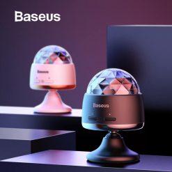 Den Led Rgb Baseus Car Crystal Magic Ball Light 01.jpg