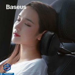 Goi Tua Dau Tren O To Baseus 06.jpg
