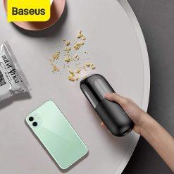 May Hut Bui Mini Baseus C1 Capsule Vacuum Cleaner 1.jpg