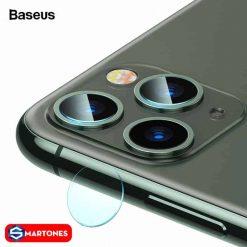 Mieng Dan Bao Ve Camera Baseus Gem Lens Film Iphone 11 Pro Max 06.jpg