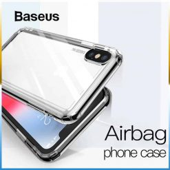 Op Lung Baseus Airbag Chong Soc Iphone Xr 06.jpg
