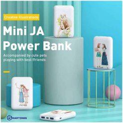 Pin Du Phong Baseus Mini 10000 Mah 13.jpg