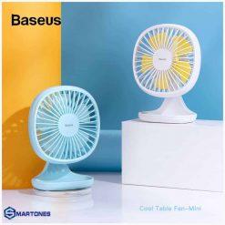 Quat De Ban Baseus 03.jpg