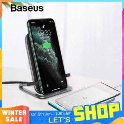 Sac Khong Day Baseus Rib 15w Sac Nhanh Iphone Samsung 06.jpg