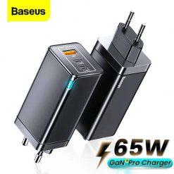 Sac Nhanh Baseus Gan2 Pro 65w 01.jpg