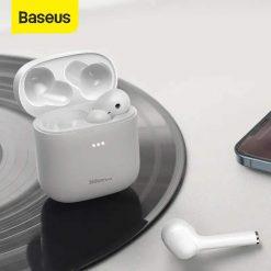 Tai Nghe Baseus W06 True Wireles Earphone 07.jpg