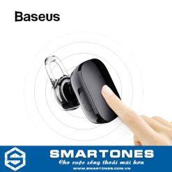 Tai Nghe Bluetooth Basseus A02 113.jpg