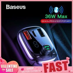 Tau Sac Baseus T Typed 36w Fm Bluetooth S 13 04.jpg