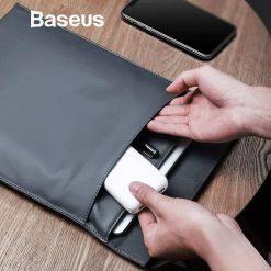 Tui Dung Macbook 13 Inch Baseus 01.jpg
