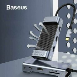 Usb C Hub Baseus Square Desk Type C Multi Functional Vga 06.jpg
