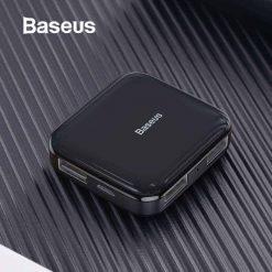 Usb Hub Baseus Chia Cong Usb 01.jpg