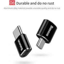 Usb Otg Baseus Micro To C 02.jpg