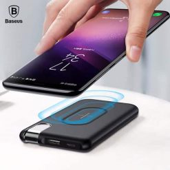 Wireless Powerbank 10000mah 1 Grande.jpg