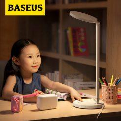 Den Ban Baseus Smart Eye Series 17