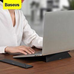 Gia Do Macbook Baseus Ultra Thin Stand 06