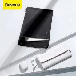 Tui Dung Laptop Baseus Folding Series Cho Macbook 07