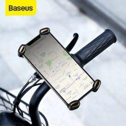 Giá đỡ điện Thoại Baseus Sử Dụng Cho Xe đạp Và Xe Motor (dành Cho điện Thoại 4,7 6,7 Inch) 60c19253ebdac.jpeg